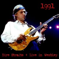 Purchase Dire Straits - Live At Wembley '91 CD1