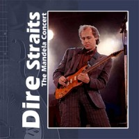 Purchase Dire Straits - Live At Wembley Stadium: The Mandela Concert