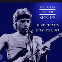 Purchase Dire Straits - Superstar Concert Series: Wambley Arena