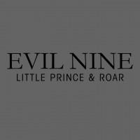 Purchase Evil Nine - Little Prince & Roar (EP)