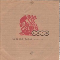 Purchase Lärm - Extreme Noise Terrorism (EP)