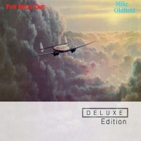 Purchase Mike Oldfield - Five Miles Out (Deluxe Edition)