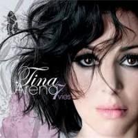 Purchase Tina Arena - 7 Vies