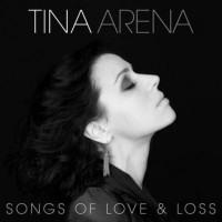Purchase Tina Arena - Songs Of Love & Loss