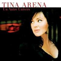 Purchase Tina Arena - Un Autre Univers