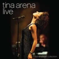 Purchase Tina Arena - Live: The Onstage Collection