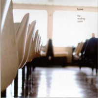Purchase Lusine - The Waiting Room