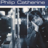 Purchase Philip Catherine - Blue Prince