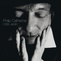 Purchase Philip Catherine - Cote Jardin