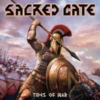 Purchase Sacred Gate - Tides Of War