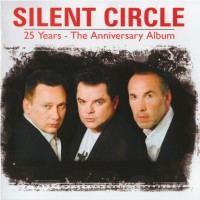 Purchase Silent Circle - 25 Years: The Anniversary Album