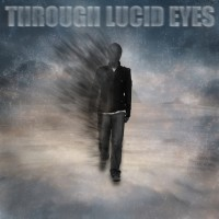 Purchase Through Lucid Eyes - Visions