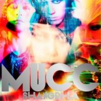 Purchase MUCC - Shangri-La