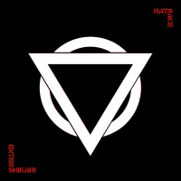 Purchase Enter Shikari - Rat Race (CDS)