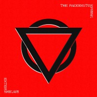 Purchase Enter Shikari - The Paddington Frisk (CDS)