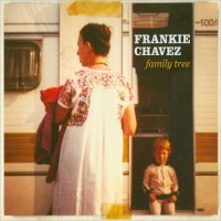 Purchase Frankie Chavez - Family Tree