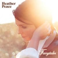 Purchase Heather Peace - Fairytales