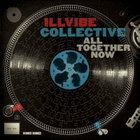 Purchase Illvibe Collective - All Together Now