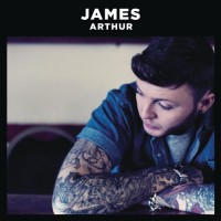 Purchase James Arthur - James Arthur (Deluxe Edition)