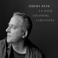 Purchase Jeremy Denk - Bach Goldberg Variations