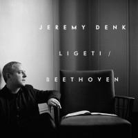 Purchase Jeremy Denk - Ligeti/Beethoven