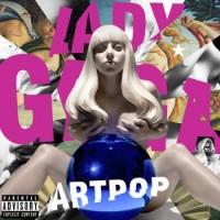 Purchase Lady GaGa - Artpo p (Deluxe Edition)