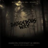 Purchase Marlon Hoffstadt - Dangerous Way (EP)