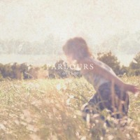 Purchase Parlours - All Is Here