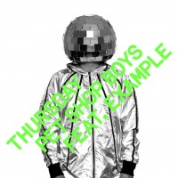 Purchase Pet Shop Boys - Thursda y (Digital Bundle)