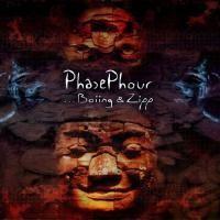 Purchase PhasePhour - ...Boiing & Zipp