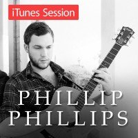 Purchase Phillip Phillips - Itunes Session