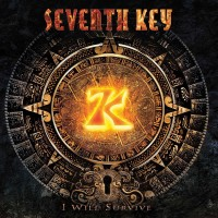 Purchase Seventh Key - I Will Survive