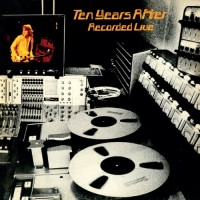 Purchase Ten Years After - Recorded Live CD1