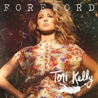 Purchase Tori Kelly - Foreword (EP)
