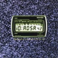 Purchase iO - ADSR CD2