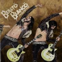 Purchase Beasto Blanco - Live Fast Die Loud