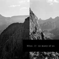Purchase Bliss - So Many Of Us