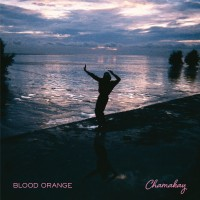 Purchase Blood Orange - Chamakay (CDS)