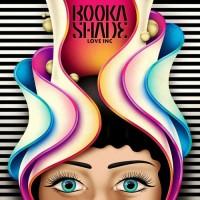 Purchase Booka Shade - Love Inc