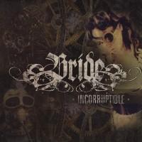 Purchase Bride - Incorruptible