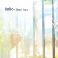 Purchase Kaito - Trust Less