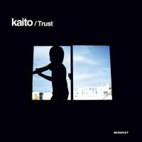 Purchase Kaito - Trust