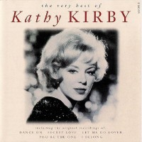 Purchase Kathy Kirby - The Very Best Of