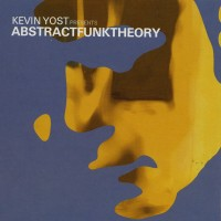 Purchase Kevin Yost - Abstract Funk Theory