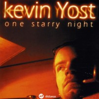 Purchase Kevin Yost - One Starry Night