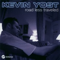 Purchase Kevin Yost - Road Less Traveled