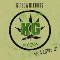 Purchase Memphis Bleek - Kg Kush Vol. 2