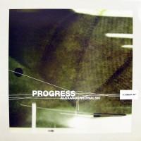 Purchase Alexander Kowalski - Progress