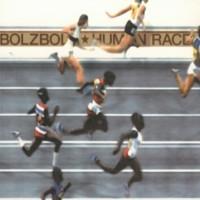 Purchase Bolz Bolz - Human Race