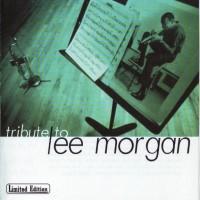 Purchase Eddie Henderson - A Tribute To Lee Morgan